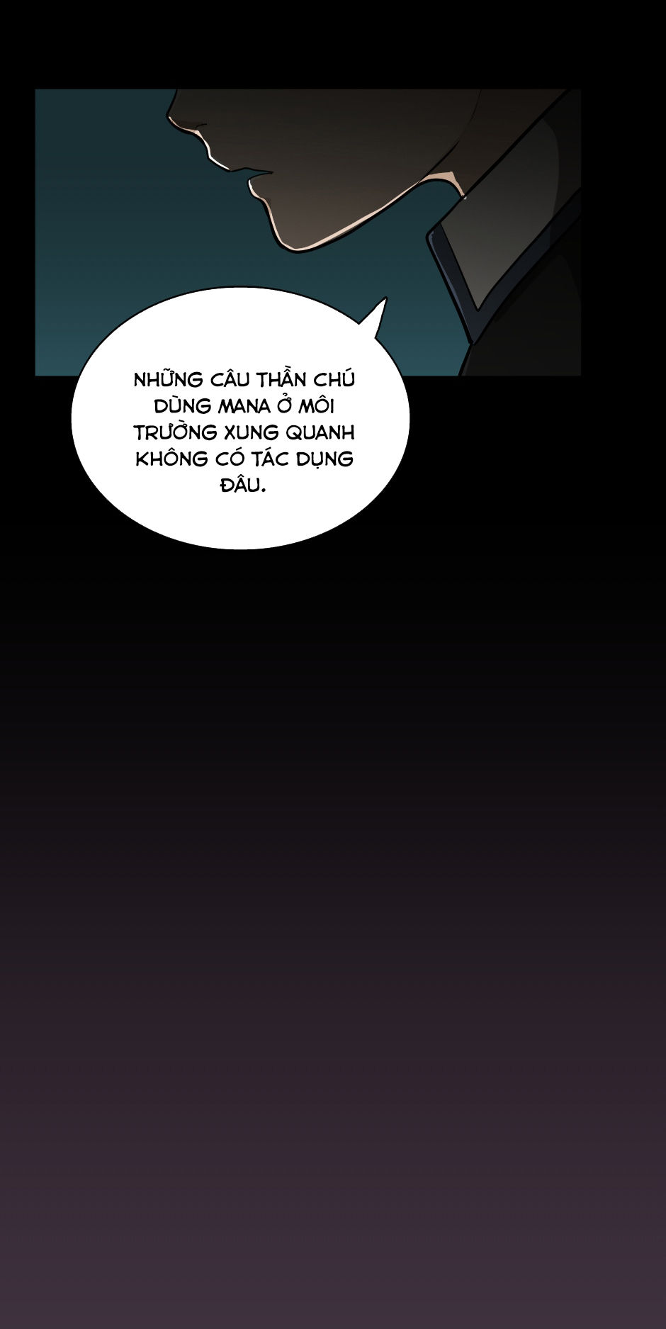 The Beginning After The End chap 43 - Trang 50