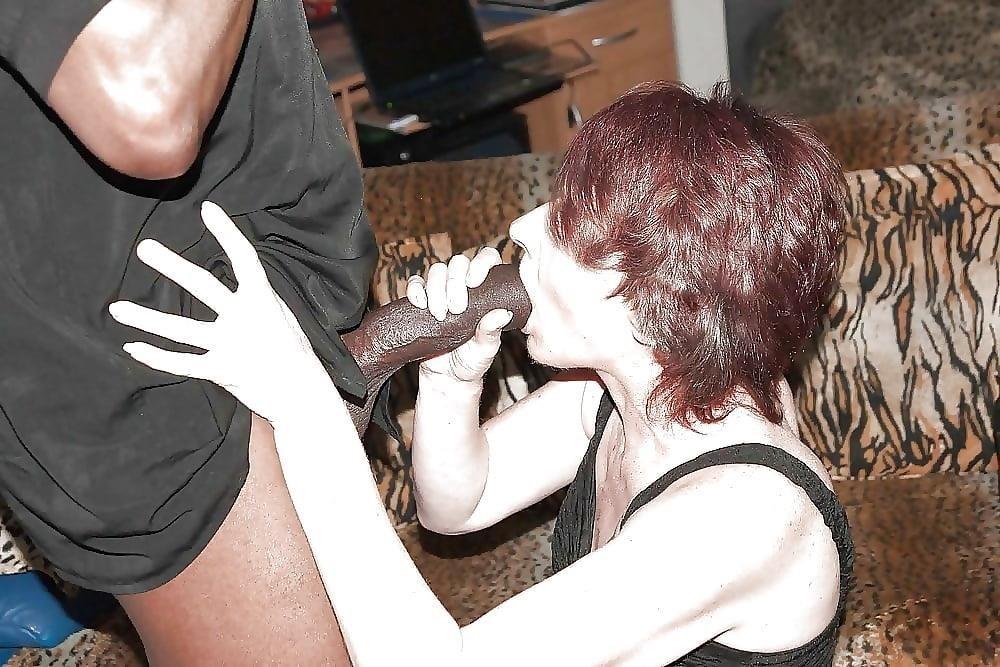 Hot sex boobs sucking-9744