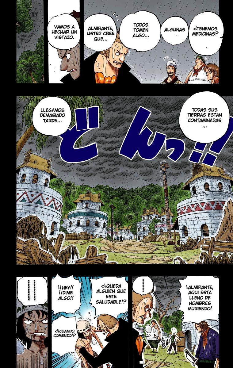 One Piece Manga 286-291 [Full Color] ZyKV04Dh_o