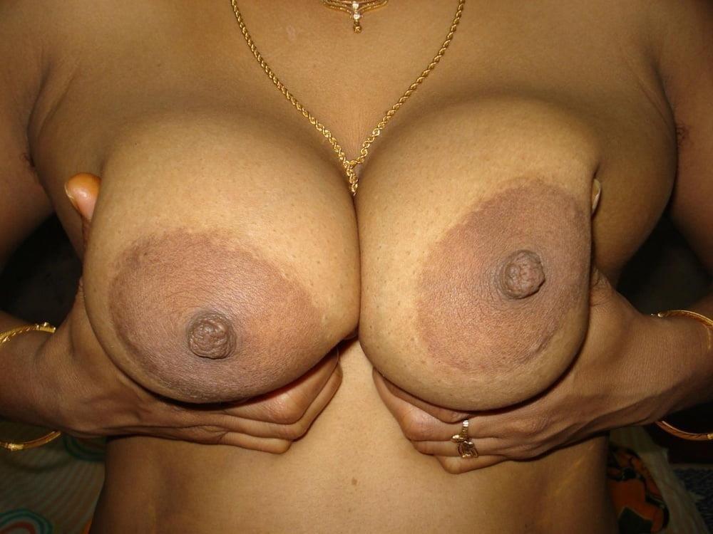 Tits hd natural-9555