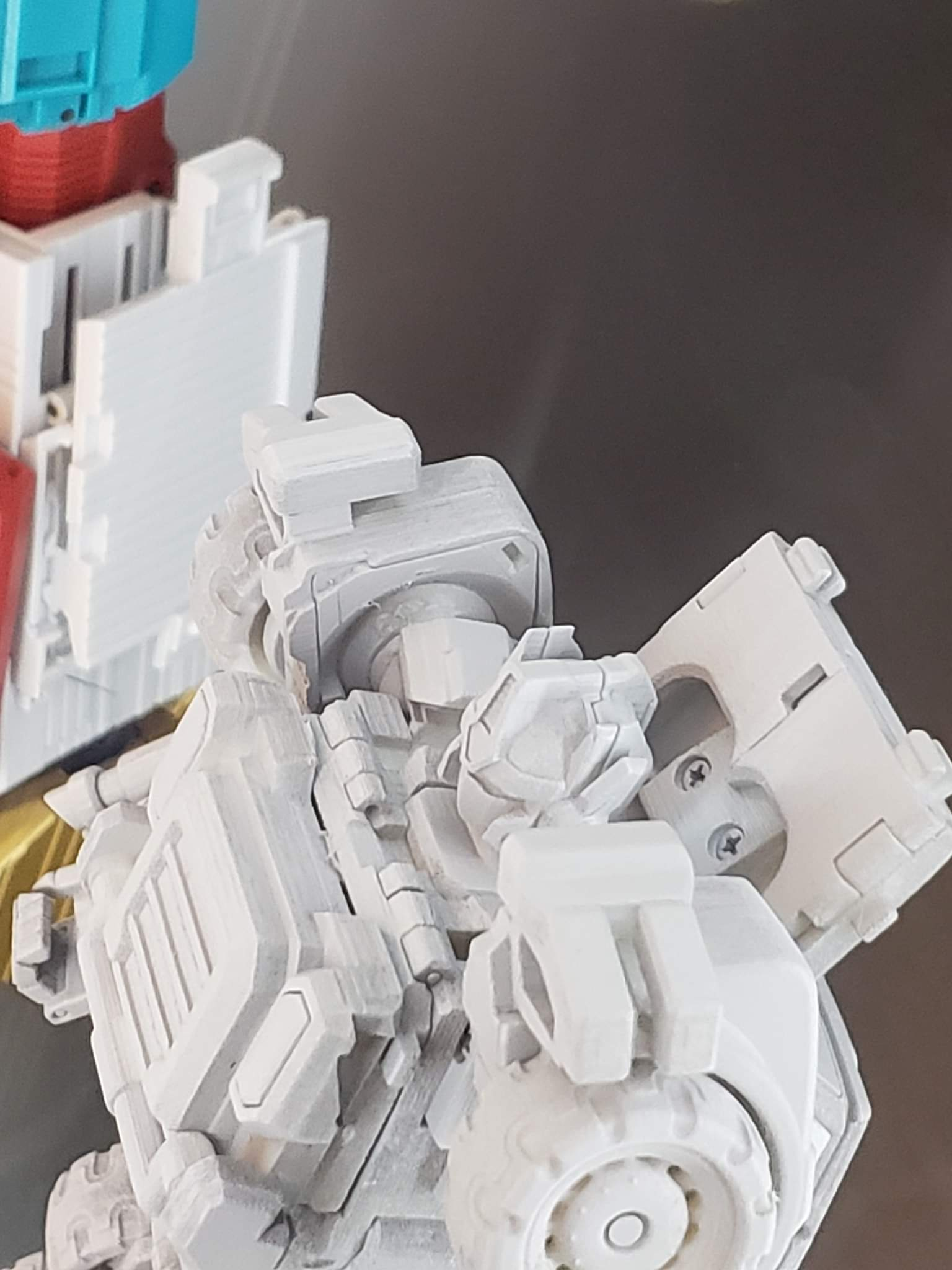 [FansHobby] Produit Tiers - Master Builder MB-15, MB-xx et MB-xx - aka Armada Optimus Prime, Jetfire et Overload 5ATVuqOV_o