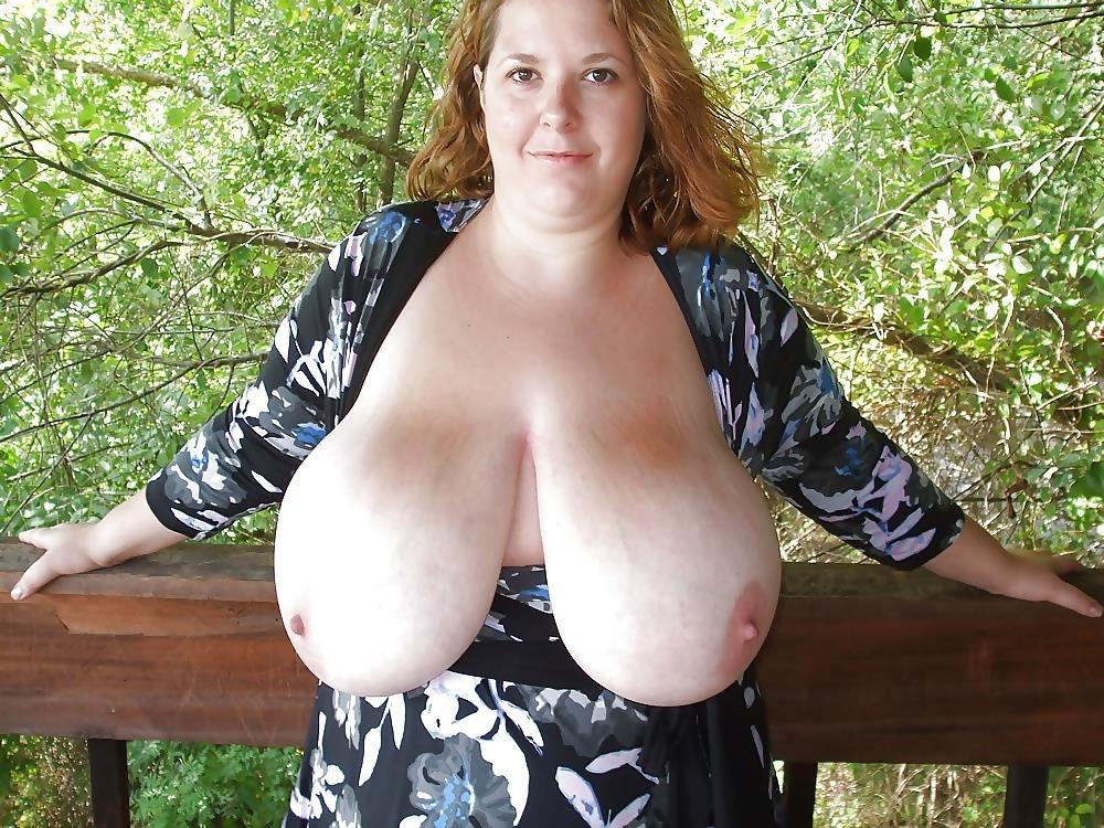 Big boobs porn gallery-7624