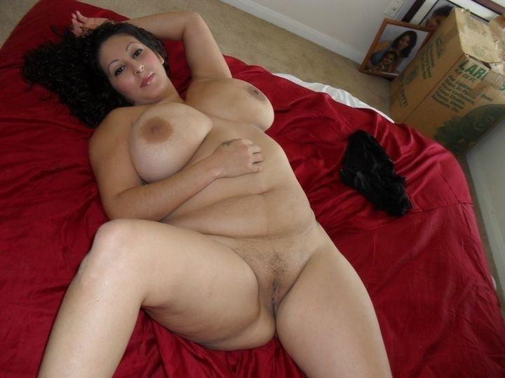 Naked arab women pussy