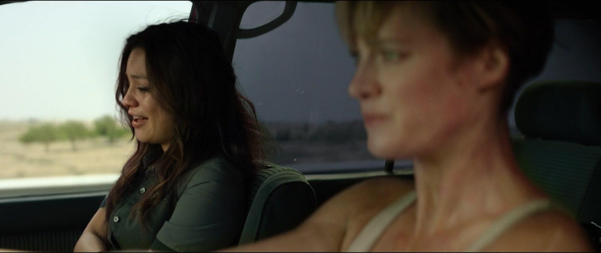 Terminator: Dark Fate (2019) 1080p BluRay x264-SPARKS