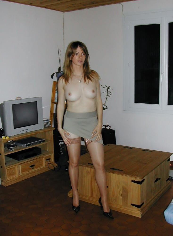 Foot fetish husband-4571