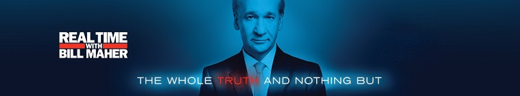 Real Time With Bill Maher S17E34 720p WEB-DL AAC2 0 H 264-doosh
