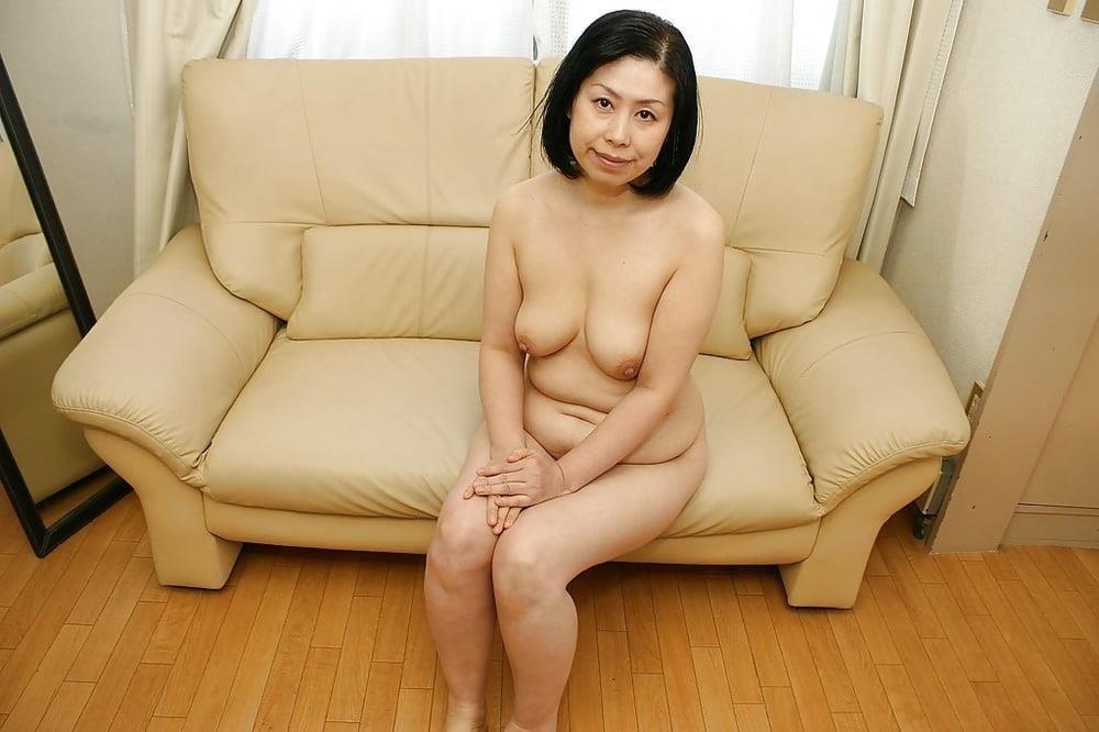 Gonzo porn mature-6863