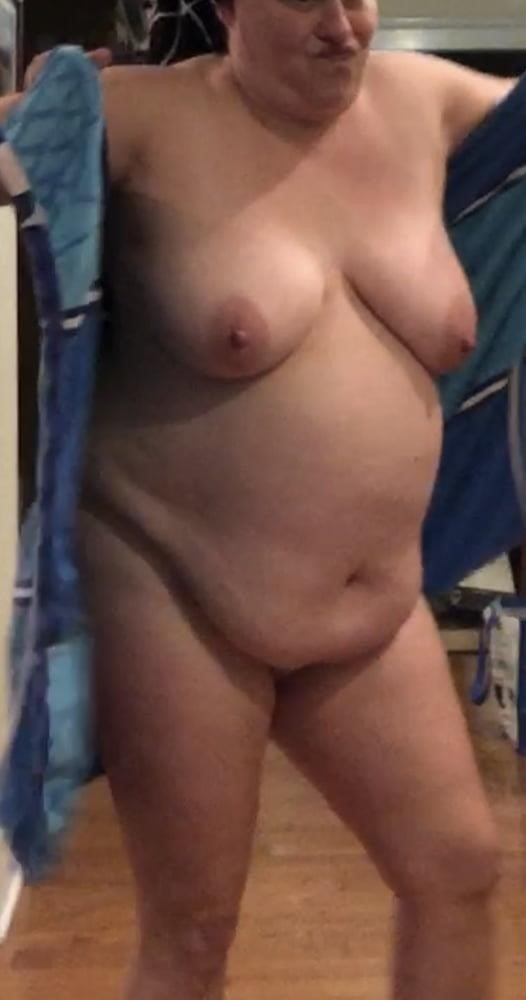 Big tits and nipples pictures-9583