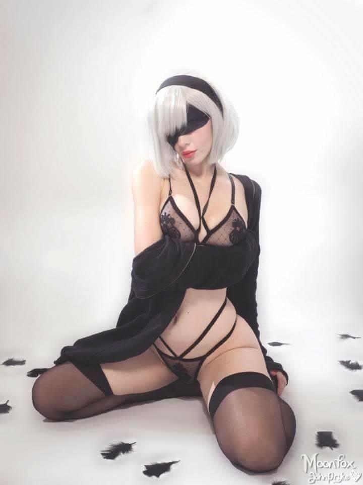 Big boobs nude sex-8646