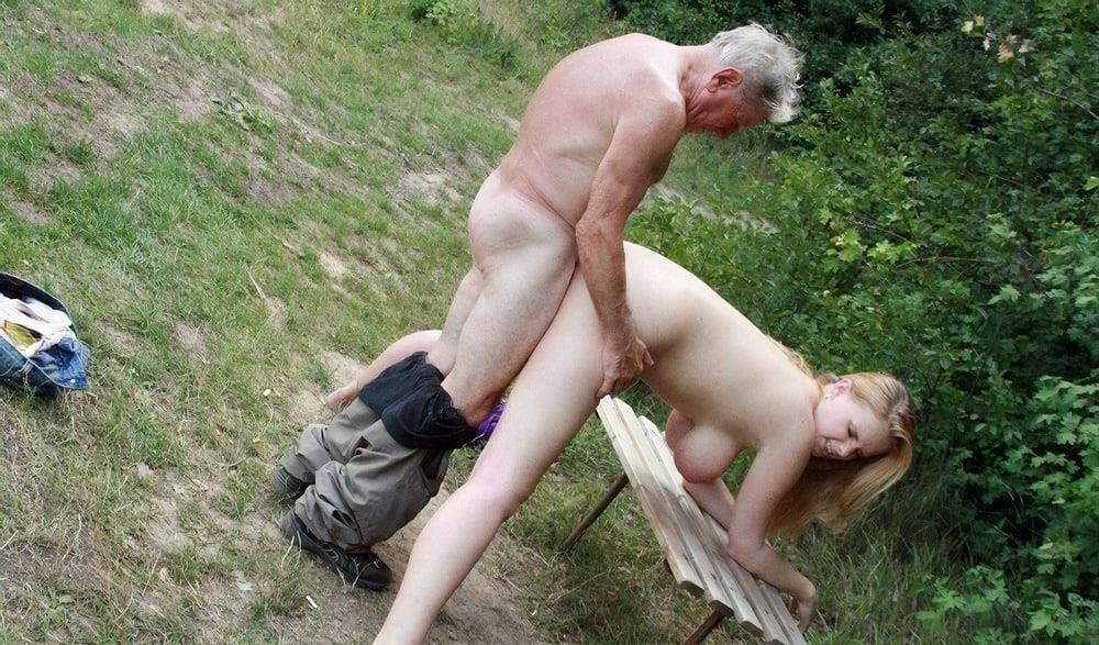 Nude hairy beach pics-7659