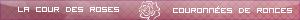 LOUISE DE ROUSSAC ✔️ - Page 4 Y2vfuu5v