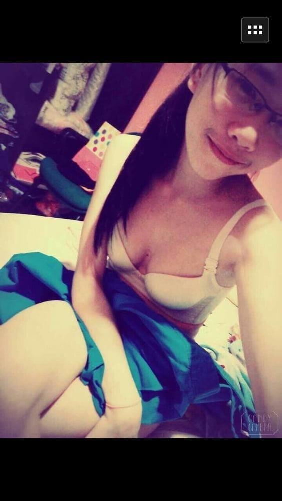 Cute asian girl anal-9871
