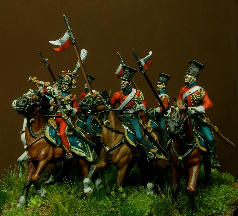 2nd Red Lancers at Saint Dizier (Oniria's 28s) 0UvqeaMb_o