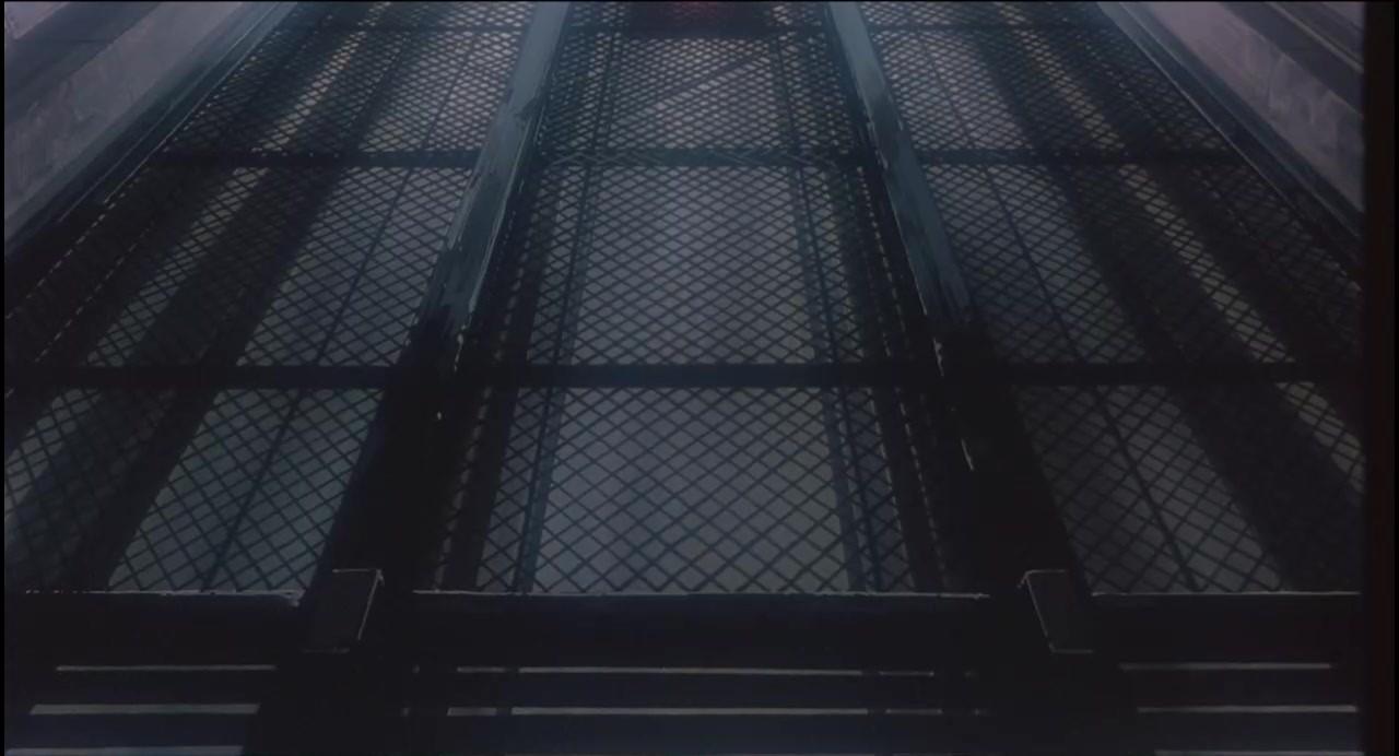 Patlabor 2 La Pelicula [1993][BD-Rip][720p][Latino-Castellano][VS]