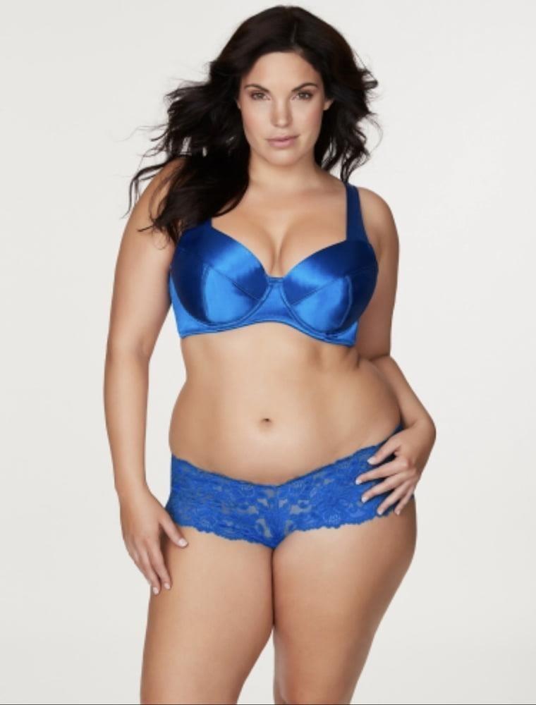 Sexy blue marathi-6877