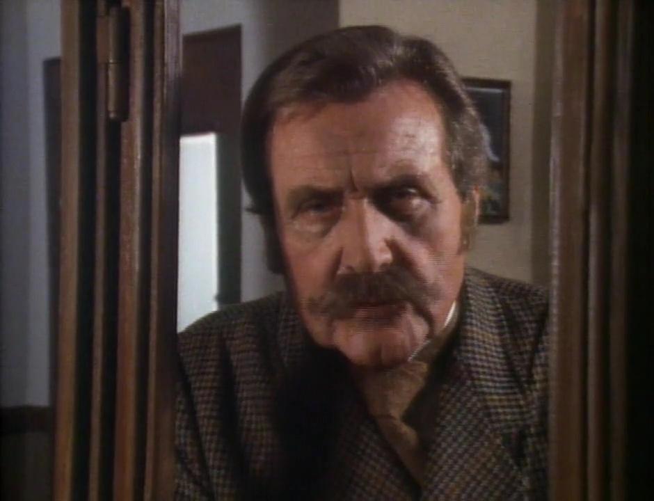 A9ZHsJzy o - Sherlock Holmes Misterio En La Opera 720p Lat-Ing 2.0 (1991)