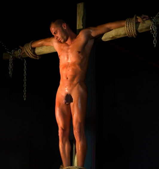 crocifissi - Pagina 5 LvieMqlN_o