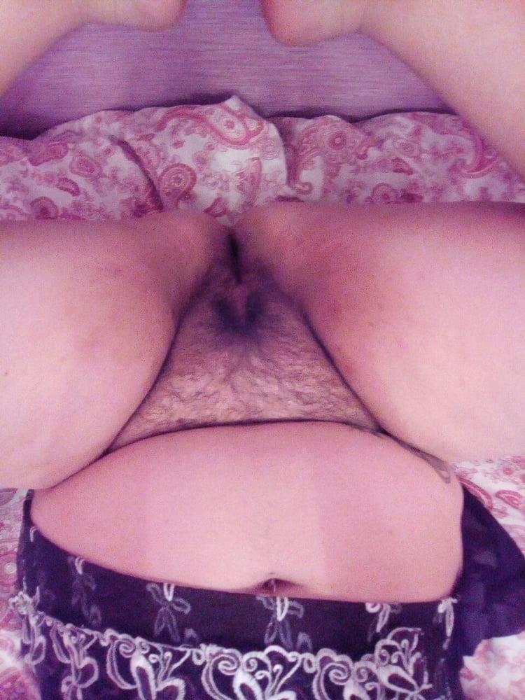 Fat bdsm slave-6561