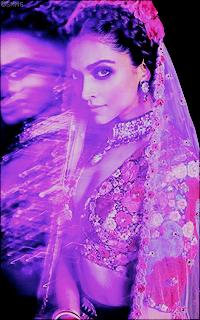 Deepika Padukone - Page 2 OOxhSDCU_o