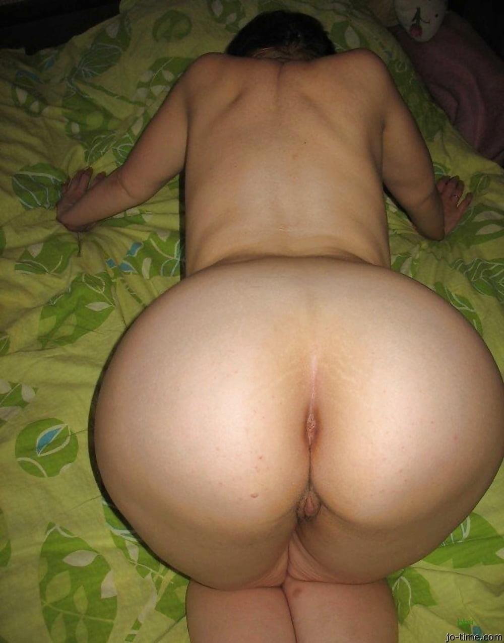 Mature wife anal pics-8355