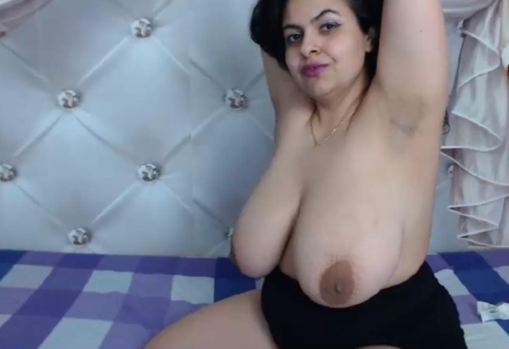 Porn big boobs and tits-3558