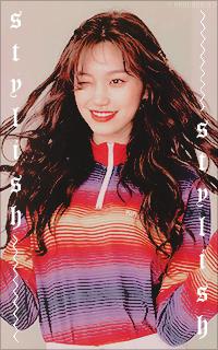 Kim Do Yeon (Weki Meki/WJMK/IOI) ApSQxxTF_o