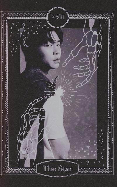 Han Seo Han