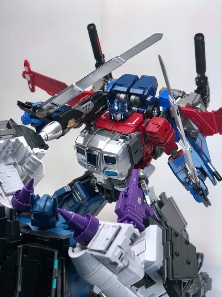 [FansHobby] Produit Tiers - MB-06 Power Baser (aka Powermaster Optimus) + MB-11 God Armour (aka Godbomber) - TF Masterforce - Page 4 U32omUj8_o