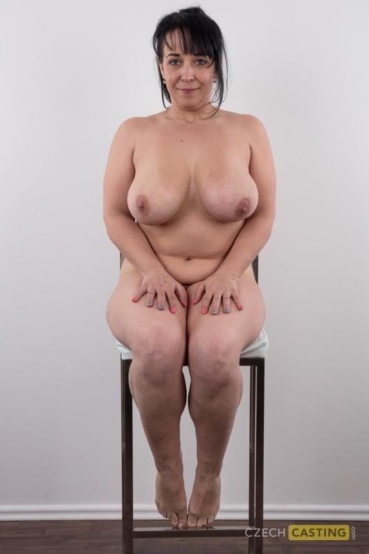 Chubby porn men-4090
