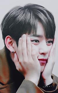 Jung Dae Hyun (B.A.P) QanTfNeL_o