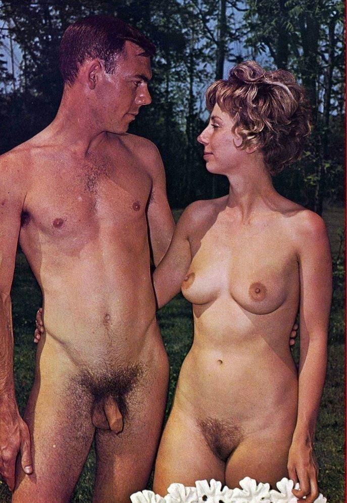 Nude beach bukake-2003