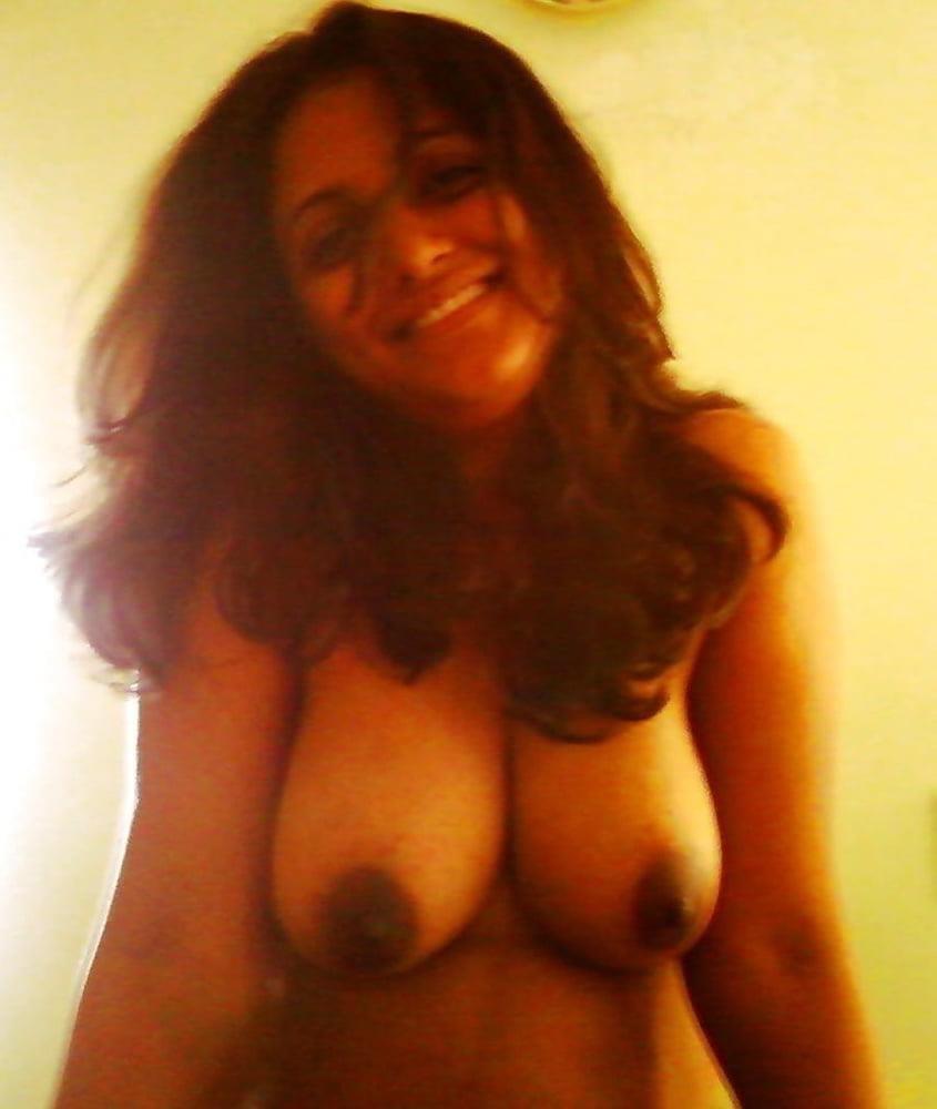 Hot english sexy bf-4988