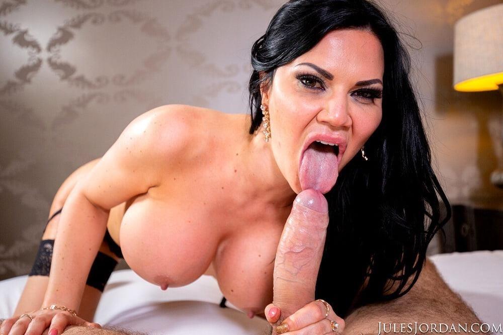 Jasmine jae in public-6437