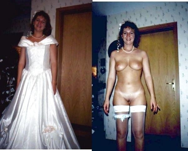 Beautiful naked girls having sex-6778