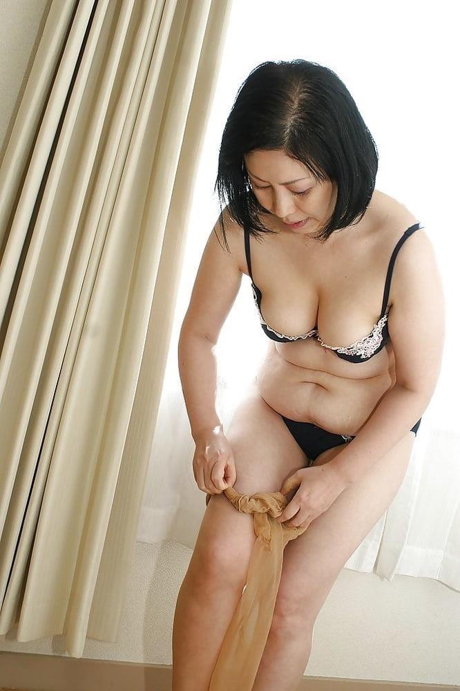 Gonzo porn mature-9007