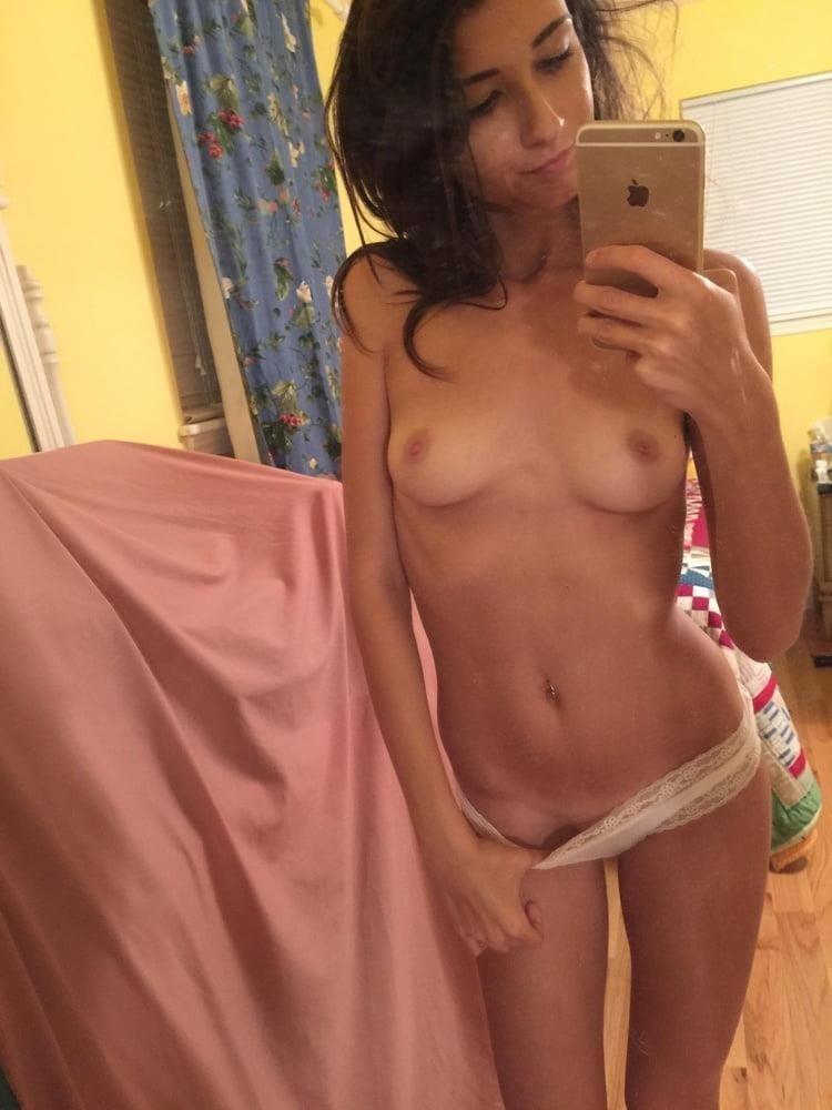 Large clit women-3989