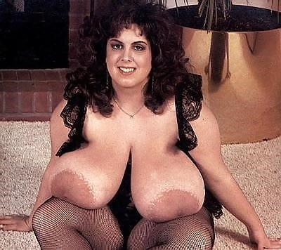 Biggest tits in the world pics-3339