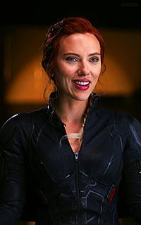 Scarlett Johansson LTxUT3Je_o