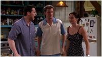 Друзья: Воссоединение / Friends Reunion Special (2021/WEB-DL/WEB-DLRip)