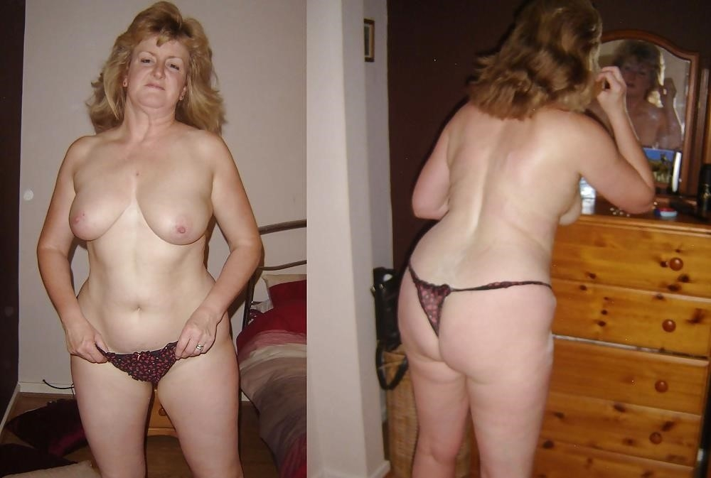 Mature beautiful naked-8200