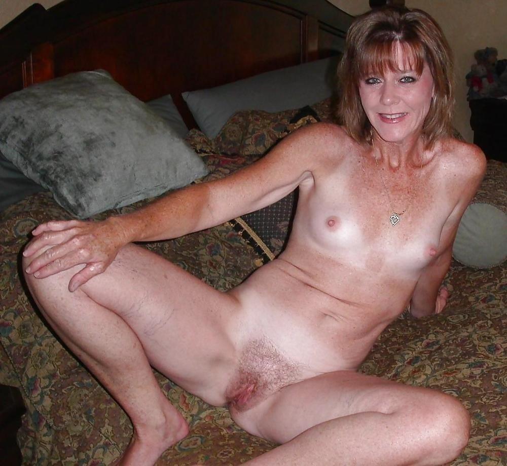 Horny milf gallery-9019