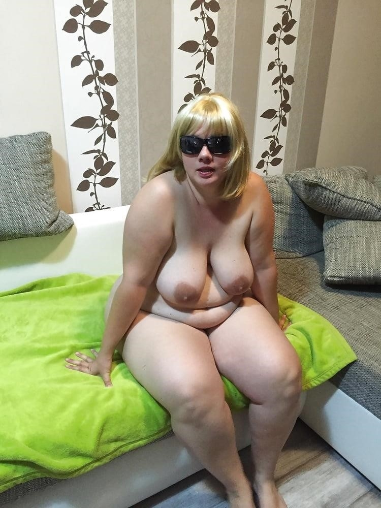 Sexy chubby girls photos-8126