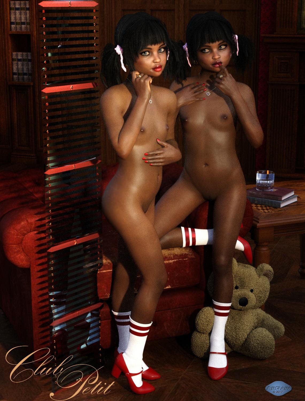 Ázijský sex nahé fotky