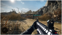 Sniper Ghost Warrior Contracts 2 Deluxe Arsenal Edition (2021/RUS/ENG/RePack by Decepticon)