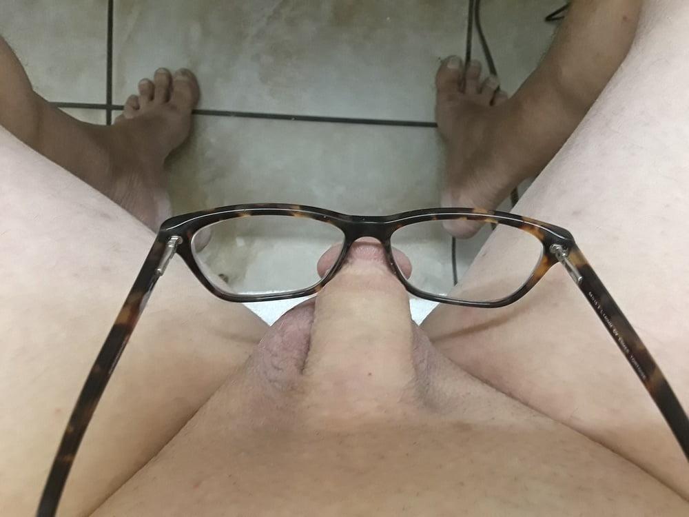 Dick masturbation pics-8073