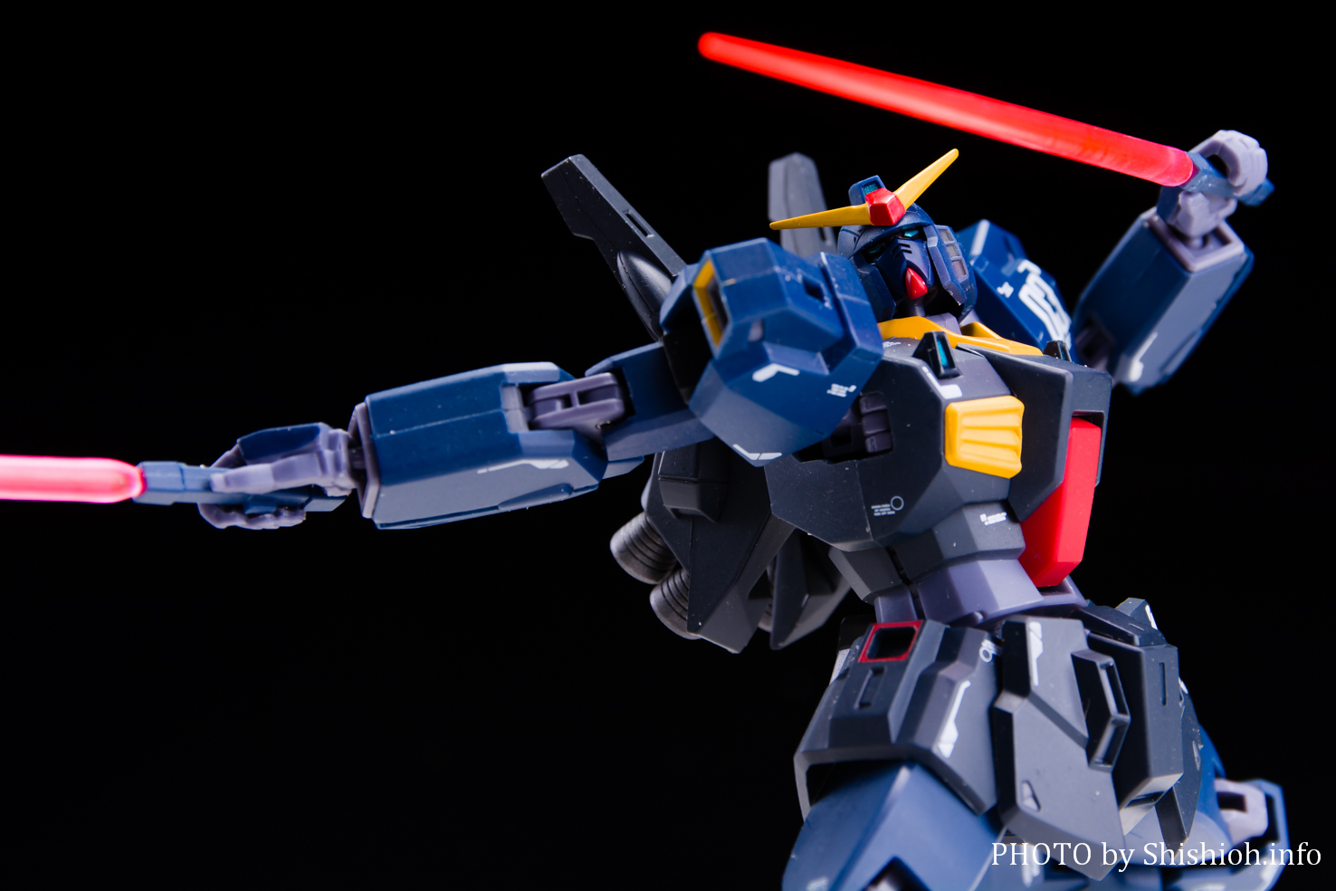 Gundam - Page 81 MZoNyhru_o