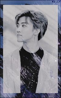Na Jae Min (nct) BLwEmSVQ_o