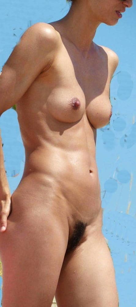My wife porn tumblr-4177