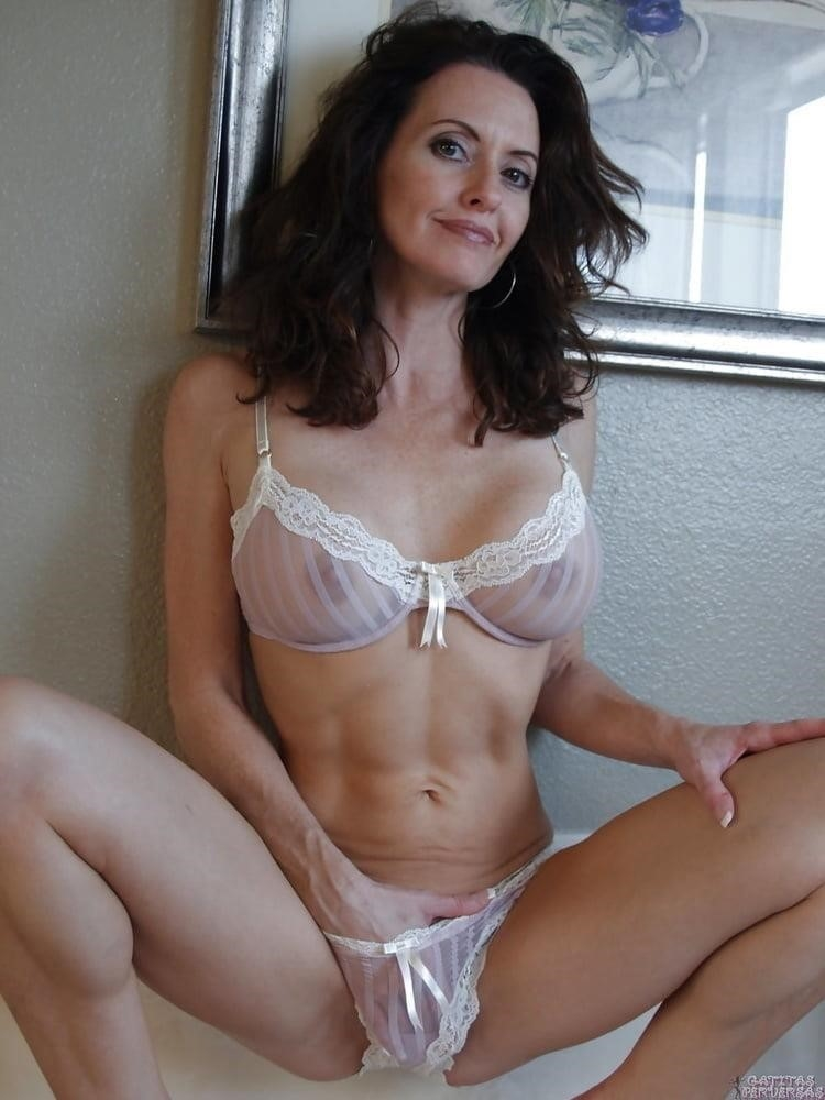 Lesbian lingerie gallery-2743