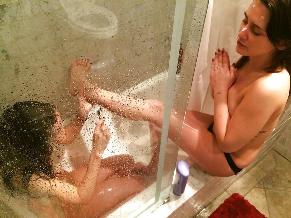 Lesbian naked photos-6707